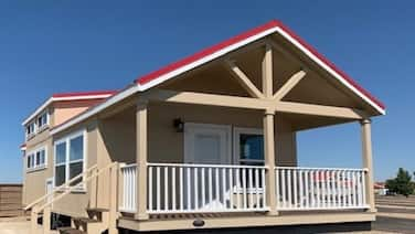 Oasis Getaway: Have Family & Friend Staying at Oasis RV Resort Want to be Close