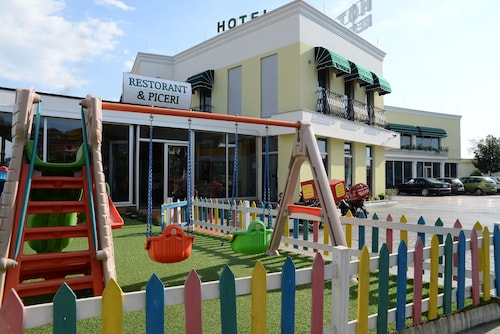 Hotel Autostation