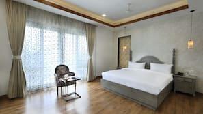 埃及棉床单、高档床上用品、加厚床垫、迷你吧