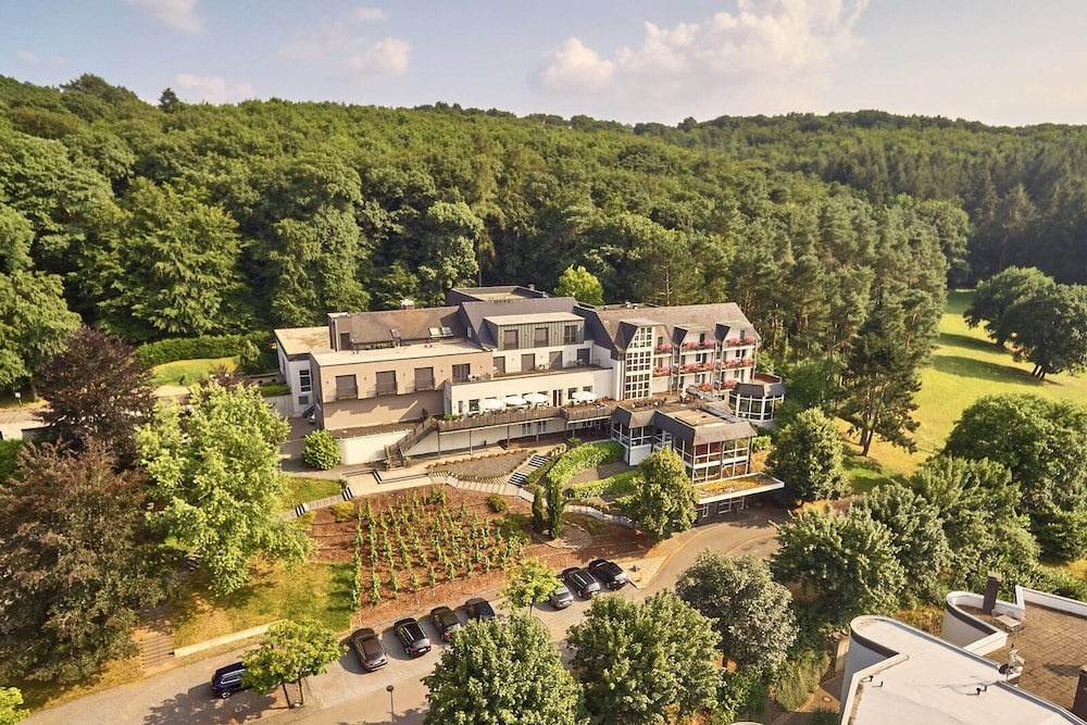 Featured Image, Hotel Vulcano Lindenhof