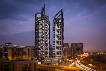 Millennium Place Barsha Heights Hotel Apartments
