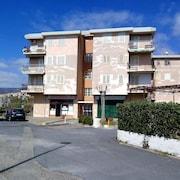 44 Hotels In Cetraro Best Hotel Deals For 2020 Orbitz