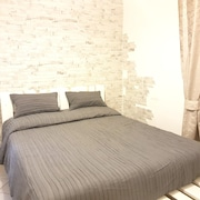 Apartment With 3 Bedrooms in Reggio Emilia, With Wonderful City View and Wifi