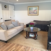 New Studio apt in the Heart of Coronado Village and Just 3 Blocks to the Beach