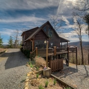 Mountain Melody by Wyndham Vacation Rentals