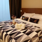 7Stonez Luxurious Suites @ Geo38 Genting Highland