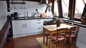 Ofen, Herd, Toaster, Kochgeschirr/Geschirr/Besteck