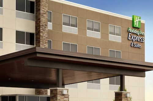 Holiday Inn Express And Suites Niceville - Airport