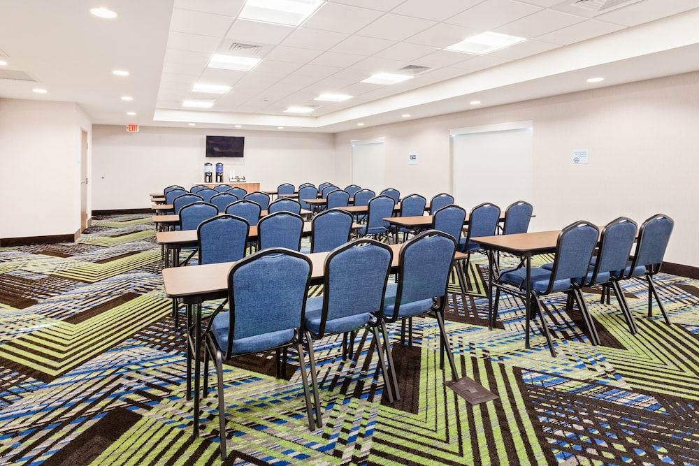 Meeting Facility, Holiday Inn Express & Suites Niceville - Eglin Area
