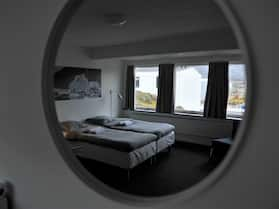 Nuuk City Hostel
