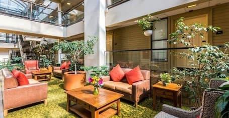 Christie Lodge Avon Beaver Creek 1 Br Suite 2021 Room Prices Deals Reviews Expedia Com