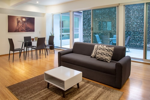 Cheap San Joaquin Station Apartments Travelocity