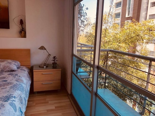 Cheap Tacuba Station Apartments Travelocity