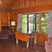 West Michigan's Beautiful White Lake & Glaser's Glenn Log Cabin #4: Summer Fun