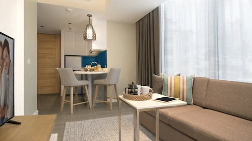 Citadines Cebu City