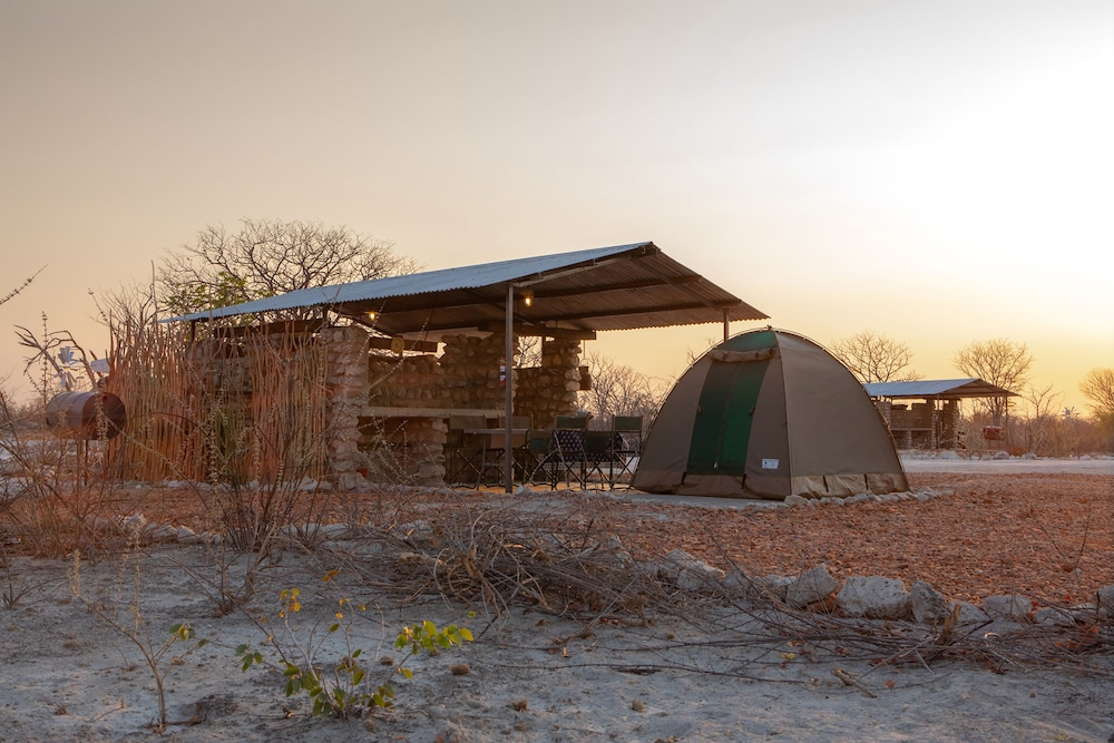 Featured Image, Etosha Trading Post