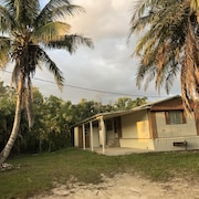 Everglades Home With Boatramp Only Minutes by Boat to the Amazing 10,000 Islands