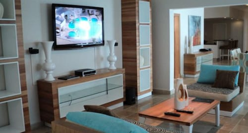 Punta Cana Dream Suites by Lifestyle