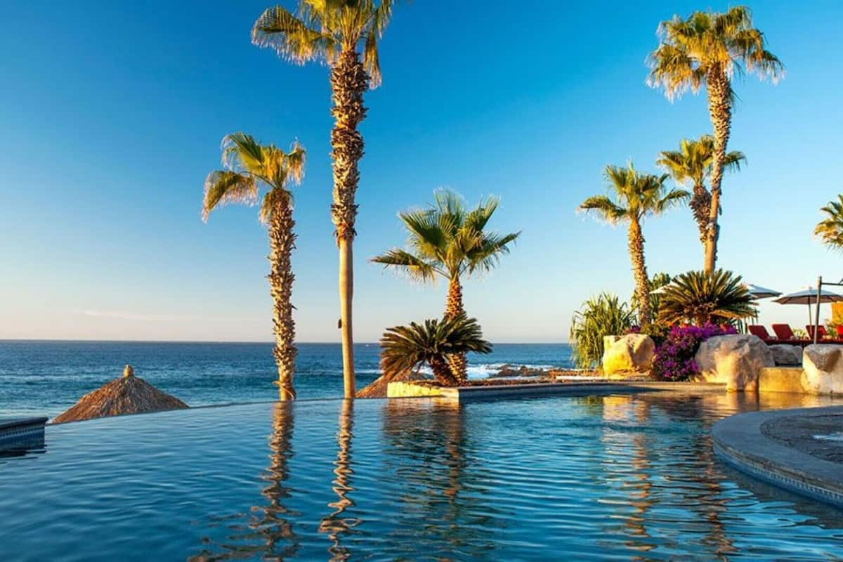 Hacienda Del Mar Beautiful Oceanfront Penthouse 2021 Room Prices Deals Reviews Expedia Com