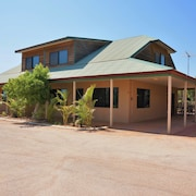 Ningaloo Breeze Villa 5