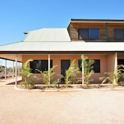 Ningaloo Breeze Villa 6