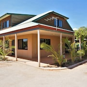 Ningaloo Breeze Villa 9