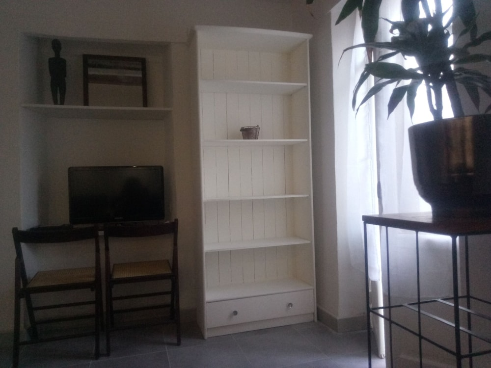 Nice Studio 20 m2, Ideal for Holidays (Monaco) – 2019 Hotel ...
