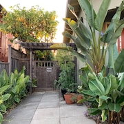 Walk to Trendy Temescal & College Ave - 2+ BR