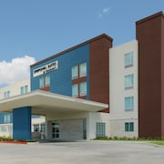 SpringHill Suites by Marriott Texas City