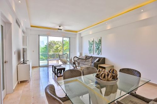 This Apartment is a 1 Bedroom, 1 Bathrooms, Located in Punta Cana, Bavaro