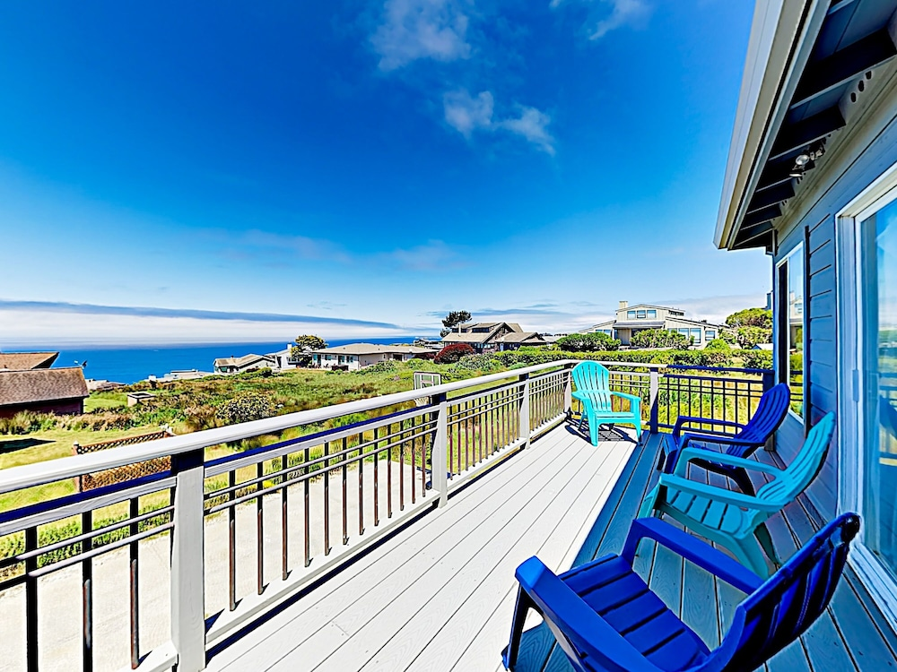 Featured Image, 18 Dillon Beach - 4 Br Home