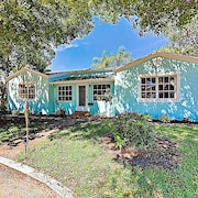 3211 West Palm Beach - 3 Br Home