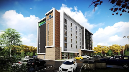 Candlewood Suites Kingston West