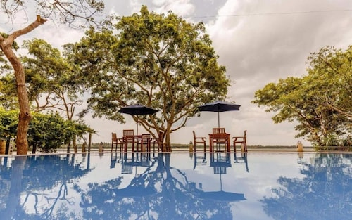 Sandalu Eco Resorts - Yala