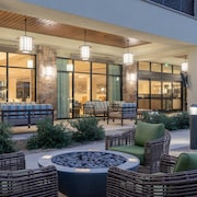 Courtyard by Marriott Thousand Oaks Agoura Hills