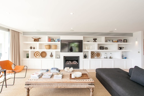 Palm Beach Abode by Onefinestay