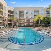 Kasa Frisco Apartments