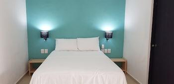 Hotel Paso del Mar