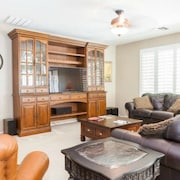 3BR Spacious Chandler Home