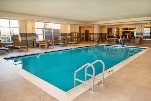 Hyatt House Nashville/Franklin/Cool Springs
