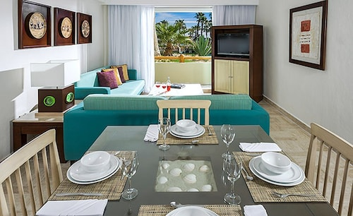 Vidanta Puerto Penasco Mayan Palace 2 Bedroom