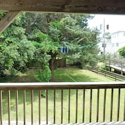 McWilliams Landing I - 2 Br Home