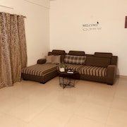 A Perfect Home for a Stay in Electronic City..