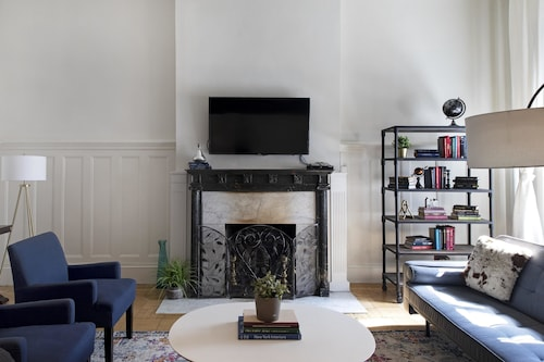 West 88th Street by Onefinestay