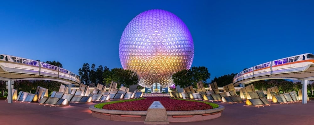 Point of Interest, Banyan Hotel & MicroSuites