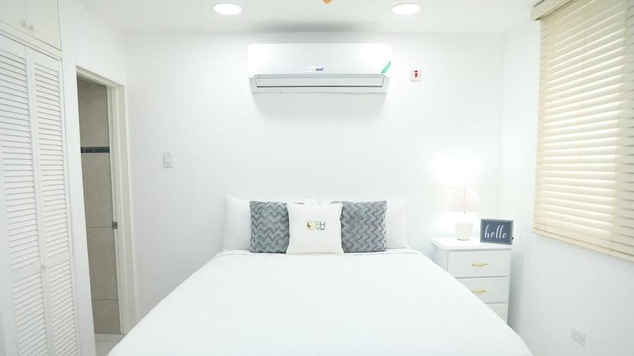 Kingston Guest Apartment At Valencia
