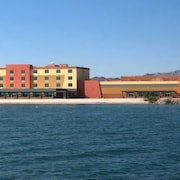 Havasu Landing Resort & Casino