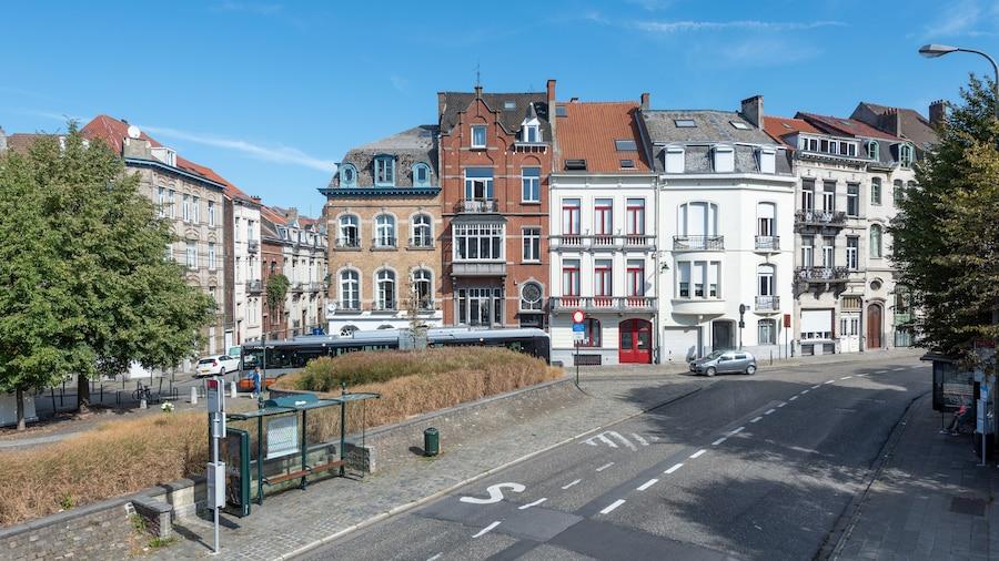 Europea Newton Boutique Hotel Residences