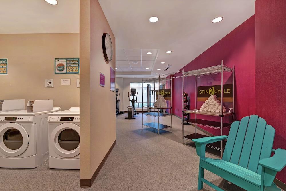 Home2 Suites By Hilton West Palm Beach Airport Fl In Palm Beach