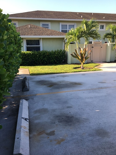 Nice and Beatifull House